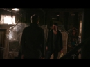 Сумеречные Охотники ›› видео со съемок 2х16 «День искупления» | 15.07.2017