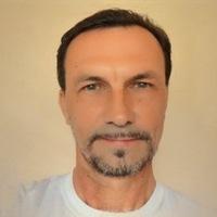 Евгений Грибов