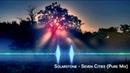 Solarstone - Seven Cities (Pure Mix)
