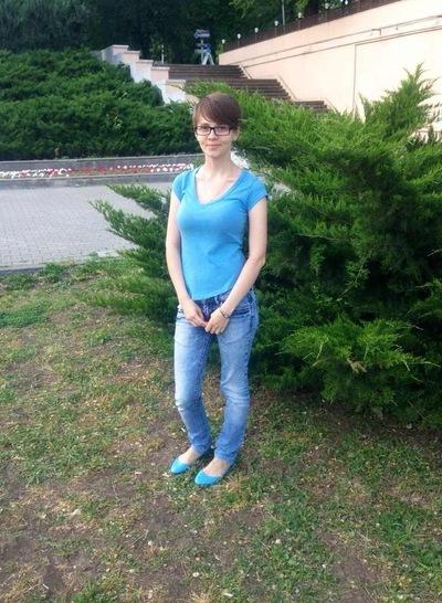Маша Колтырева, 30 августа 1989, Ростов-на-Дону, id32210896