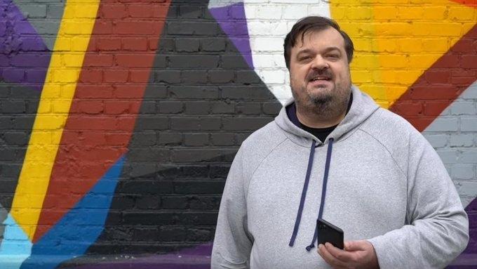 Василий Уткин: «Александр Соболев, как мне кажется, допустил глубокую маркетинго...