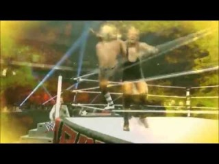 2013: Jack Swagger Custom New Titantron - Theme Song ''Patriot'' (Download Link) HD