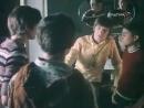 Ваши Права 1974, психологическая киноповесть о подростках