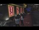 [Spiny] ОБЗОР МОДИФИКАЦИИ GTA 5 - СЕКС С АМАНДОЙ ПУБЛИЧНЫЙ ДОМ 18 🔞
