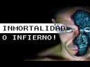2048 EL PELIGRO DEL PROYECTO HUMAI ¿Inmortalidad alcanzada DOCUMENTAL 2016