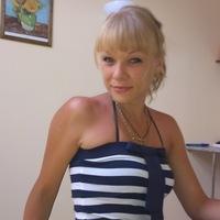 Нина Звягина