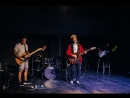 Arlennon - Помнишь Live, Lenore Pub, 22.09.2018