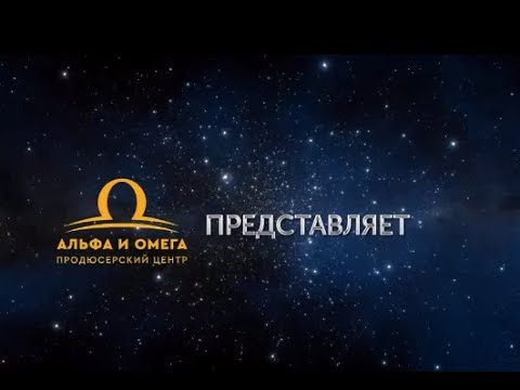 Николай Козлов. Денежный канал Вселенной