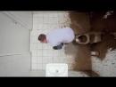 Запор больше не проблема! ПРИКОЛ - The constipation isn't a problem any more! FU.mp4
