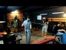 2018 07 29 Джем в JackJack 03 Тема Резника