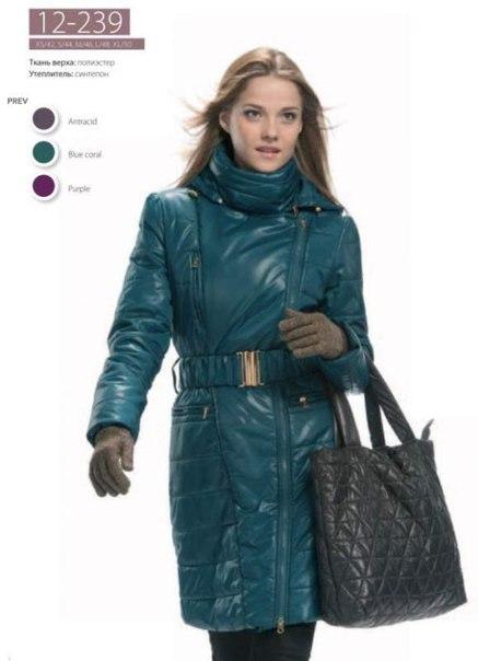 Распродажа 298 2012 Зимняя одежда Женская одежда Спортивное.