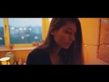 Dabro - Думать о тебе (VIDEO 2018) #dabro