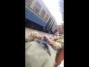 Пьяный вояка, так не должно быть Następny ukraiński pijak