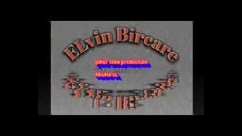 ELvin Bircare həkim qəLbimdəki o ceyrana deyme New seir.mp4