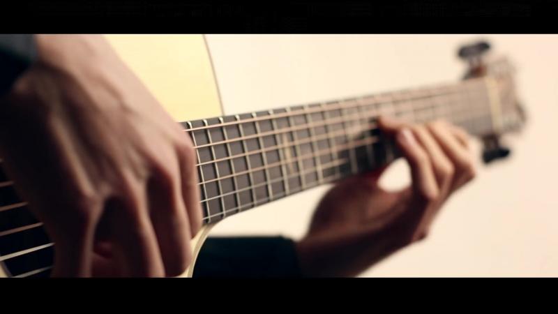 Evanescense - My immortal⎪Acoustic guitar