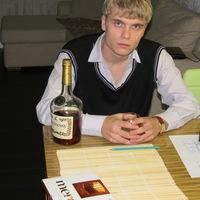 Никитос Сальников