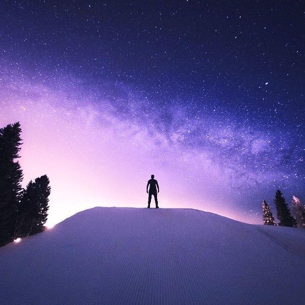Звёздное небо и космос в картинках - Страница 5 V3_N5yZcc-Y