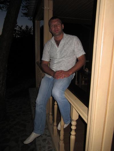 Борис Подлесный, 5 января 1996, Шебекино, id215473392