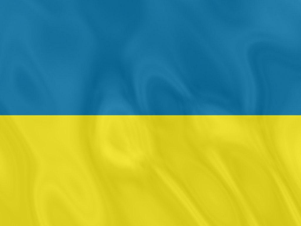 флаг украины картинки на аватарку слезы текут ручьем