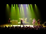 Bad Religion - True north/Anesthesia (Brussels 2014)