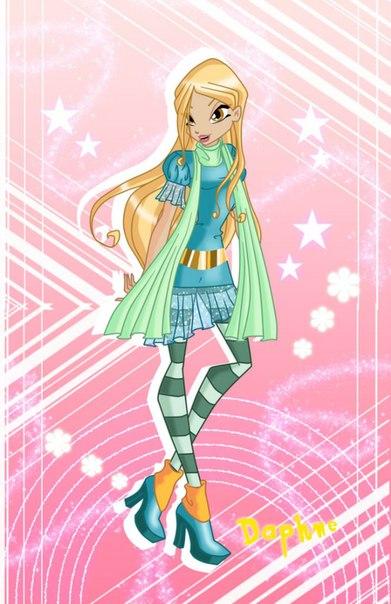 Одевалка Селены Гомез игра для сайта winx
