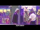 FLEX EDITS 乡 EDWARD BILL