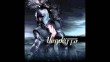 Vendetta - Position Music Orchestral Vol. 6 -
