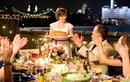 Видео к фильму «Джули и Джулия: Готовим счастье по рецепту» (2009): Трейлер