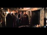 Гарри Повар и Сраная Дверь (Гарри Поттер с ржачным переводом,РЖАКА)