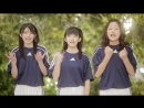16-3. Boku No Yell (Theatre Girls).mp4