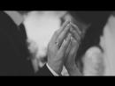 Teaser Марина Олександр 14 07 2018 Wedding day