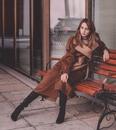Анжелика Каширина фото #15
