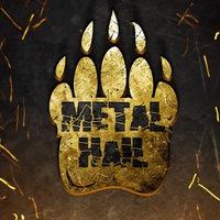 metalhail