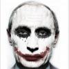 """Саров против партии """"Единая Россия"""""""