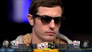 Tom Dwan at The Final Table of $1 MILLIONS$ 1st place $65k Short Deck - Part 2