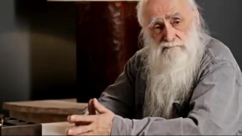 Лев Клыков. Слова Мудреца на www.almaz.tv о Здоровье, гармонии и радости жизни!