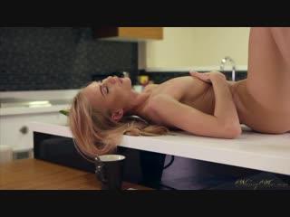Nancy ace - morning wetness (aka erika, jane f, nancy a) [solo, erotic, masturbation, close ups, breasts, shaved] [1080p]