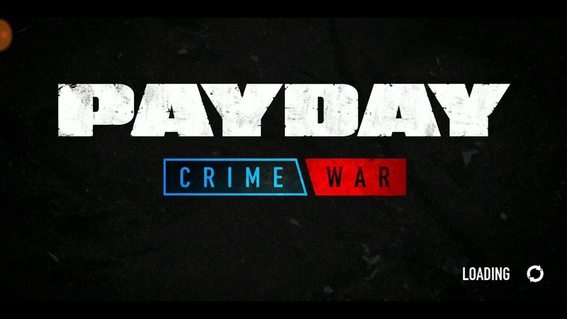 PayDay beta || Android