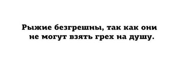 https://pp.vk.me/c635105/v635105294/c569/GKTV5ymMMo0.jpg