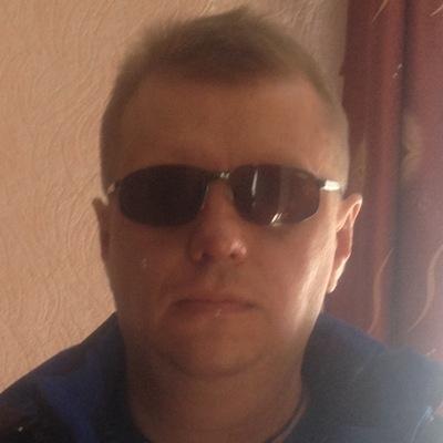 Виктор Μерзляков