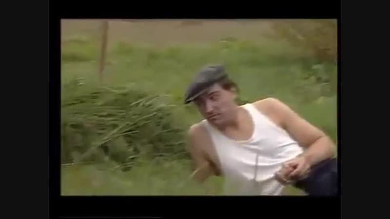 Ялгыз калган яшьлек