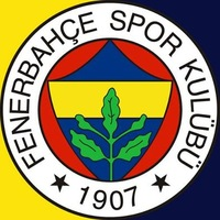 Buğra Bozkurt, 14 января 1997, Марганец, id180704165