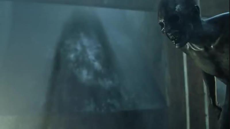 Сериал Эш против Зловещих мертвецов 2 сезон Ash vs Evil Dead (online-video-cutter.com).mp4