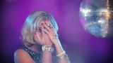 Катерина Голицына - Какая дама пропадает Видео группы Девичник в Одноклассниках