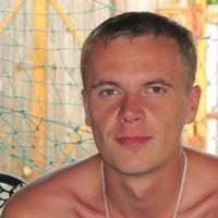 Глеб Иванов