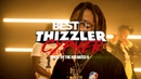 ALLBLACK x Shootergang Kony x Offset Jim || Best Of Thizzler 2018 Cypher