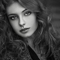 Гульфия Салахова