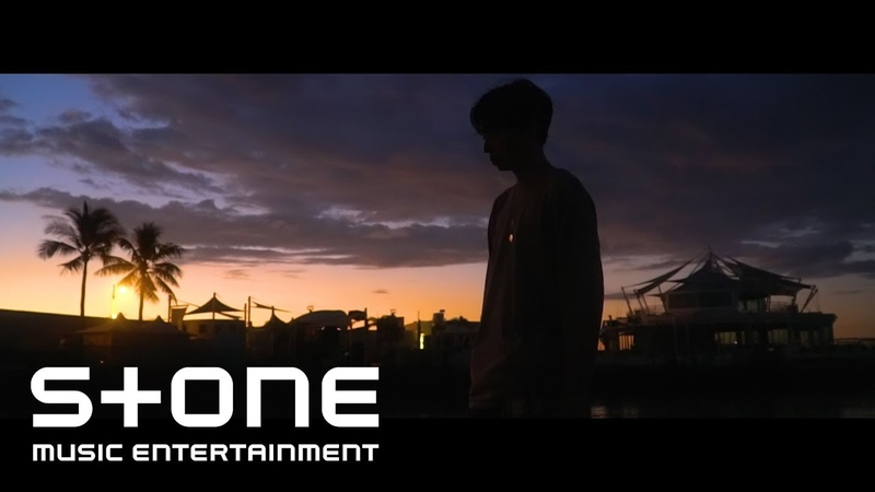 Red house - 긴 밤 (Endless night) MV