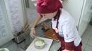 Волгоградские кондитеры готовят полезные сладости