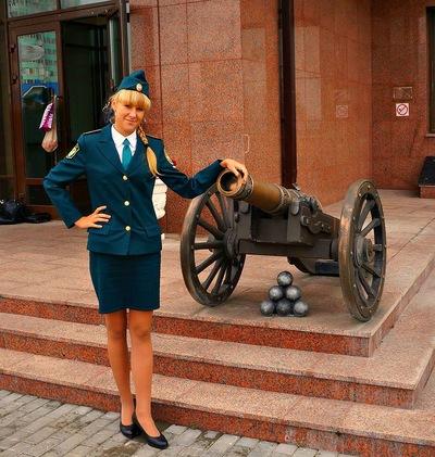 Алина Герасимова, 31 октября 1995, Воскресенск, id121591296